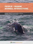People -- Marine Mammal Interactions