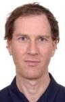 Van Rysewyk