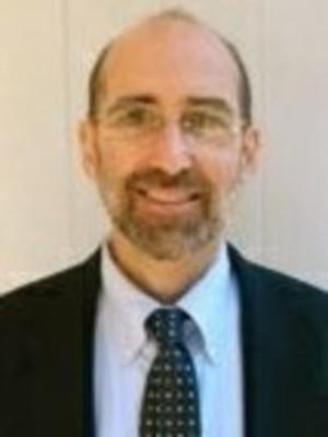 University of New Haven philosophy proffessor Joel Marks