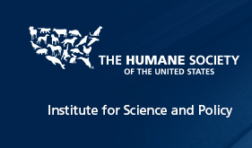 Animal Studies Repository