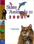 The State of the Animals III: 2005 by Deborah J. Salem and Andrew N. Rowan