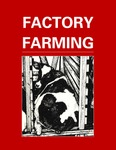 Factory Farming by Michael W. Fox
